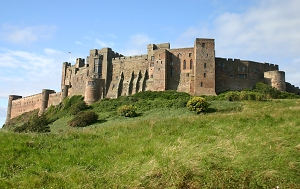 Greatest medieval castles britain ireland greatest medieval castles