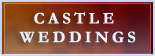 castle weddings